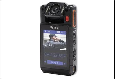 Hytera_VM780_right