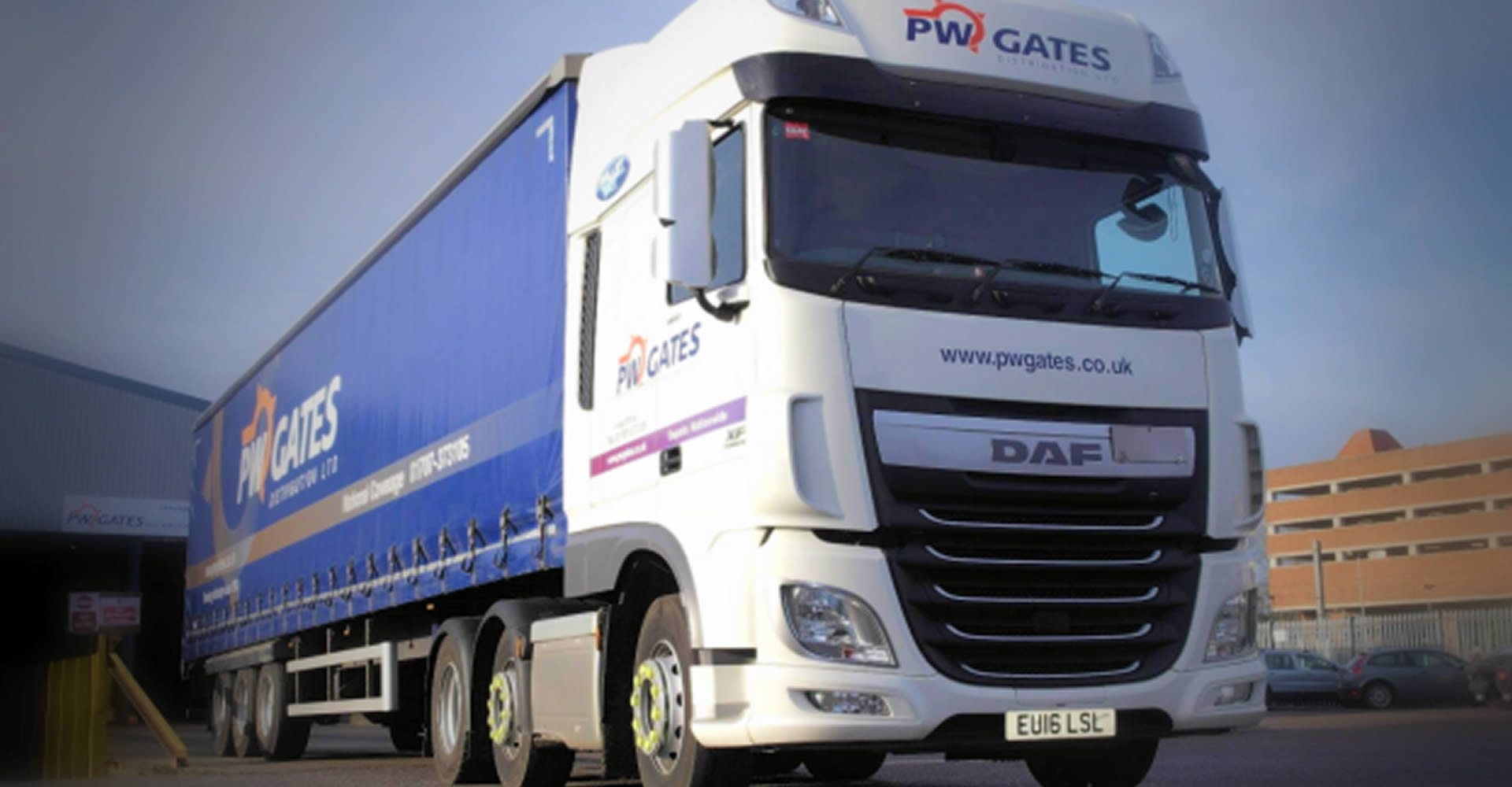 PW-Gates-Truck