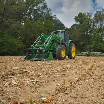 farming-agriculture