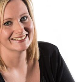 Fiona Hackling
