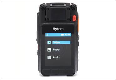 Hytera_VM685_middle